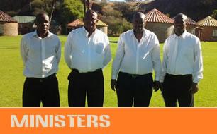 dutch-reformed-church-orange-farm-ministers