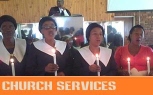 dutch-reformed-church-orange-farm-services