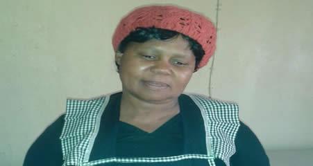 MrsVuyelwaPhakathi